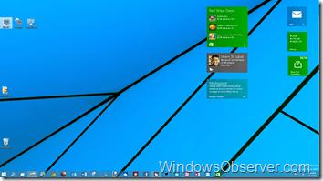 windows10desktopwithlivetiles