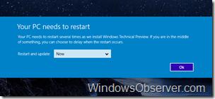 windows10tpbuild9860shot5
