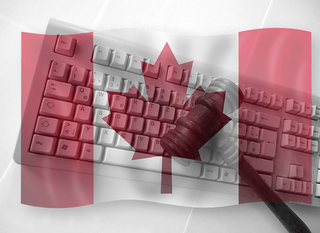 In Canada it is now illegal to install software on a computer without consent