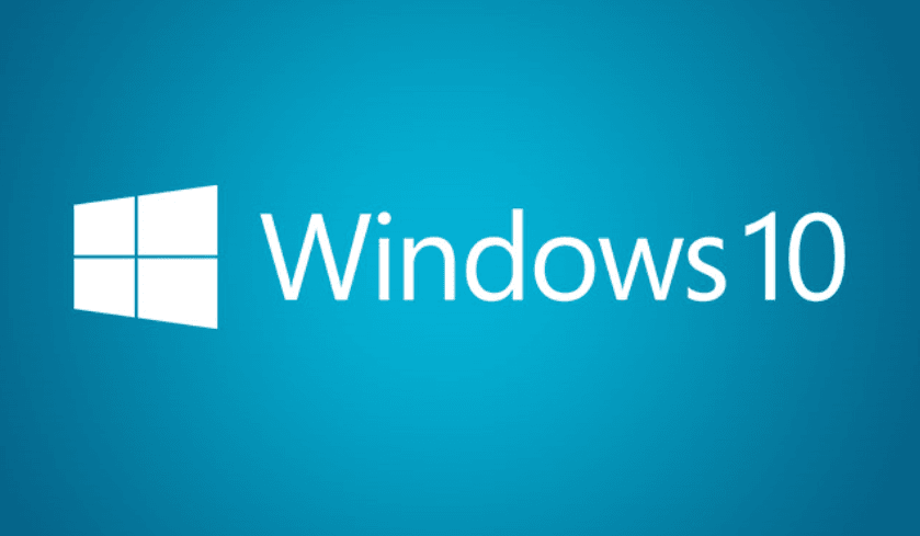 Dates and Details for Microsoft Windows 10 Event on 21 January 2015