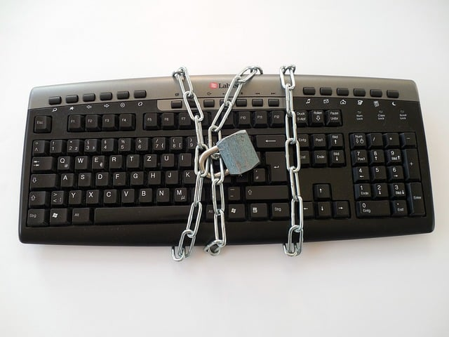 Copycat Sites Redirecting Users to Trojan Malware