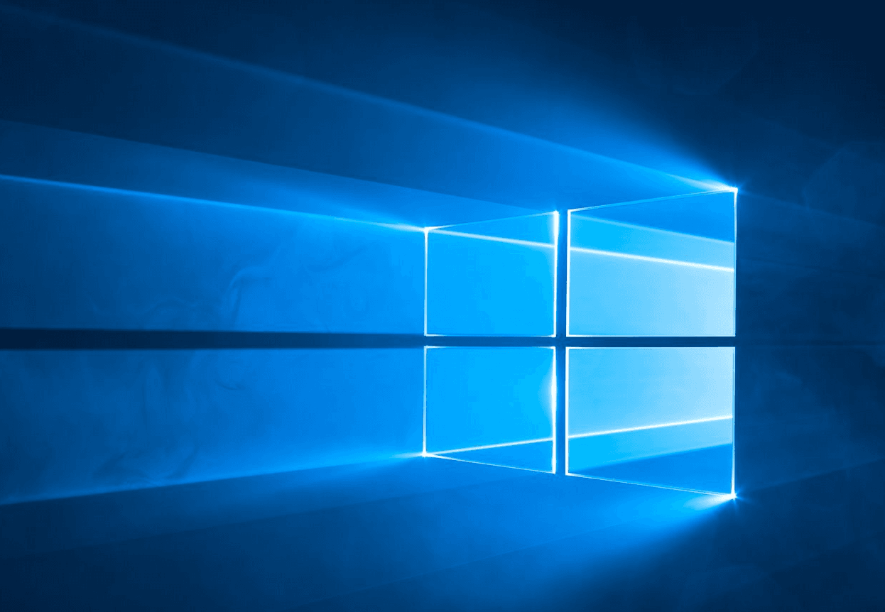 Windows 10 vNext Testing Begins