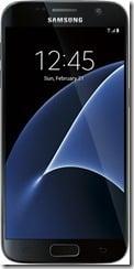 SamsungMobileJune2