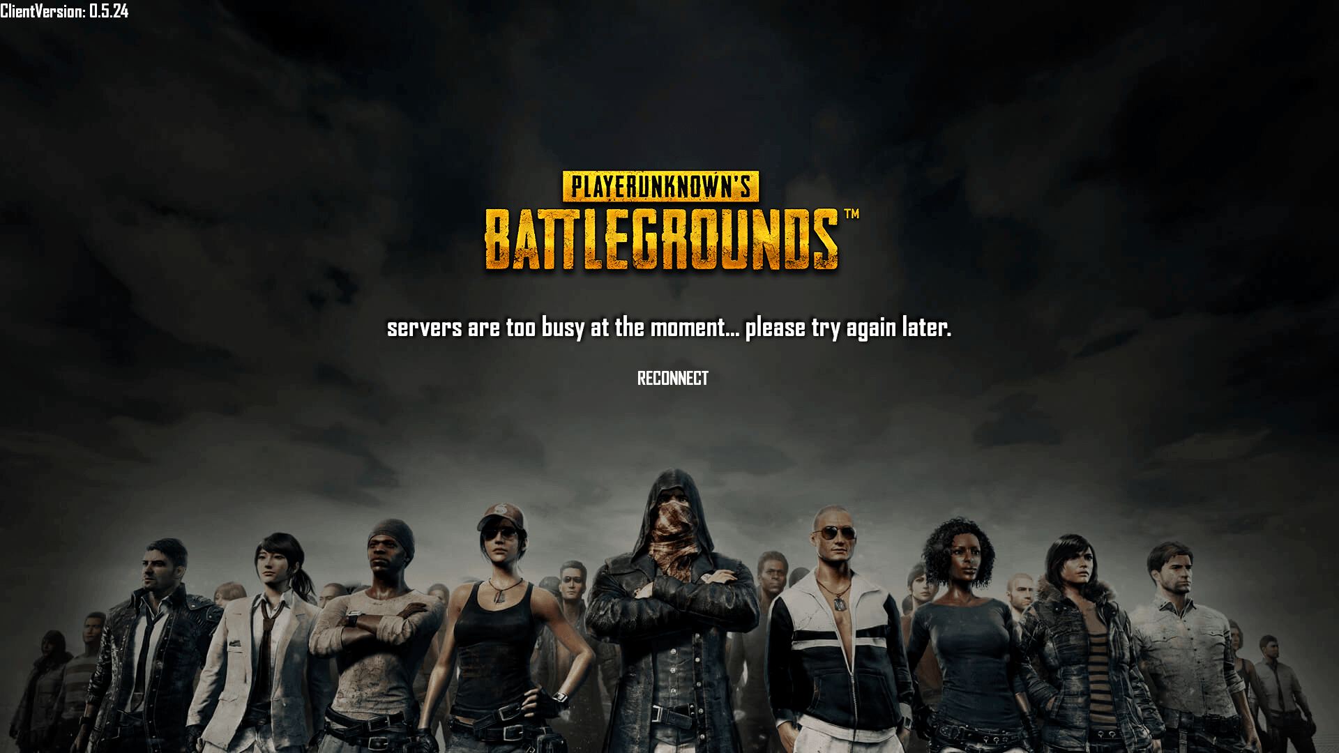 Second Patch for PUBG on Xbox One Released