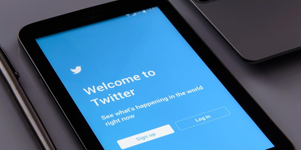 Easily Copy Tweet Links in Twitter PWA App on Windows 10