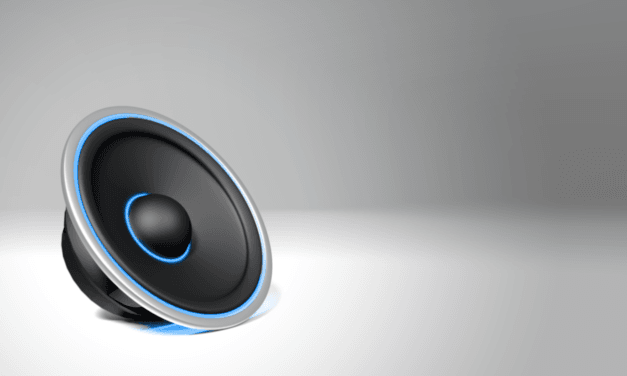 Check Out Ear Trumpet Volume Control App for Windows 10