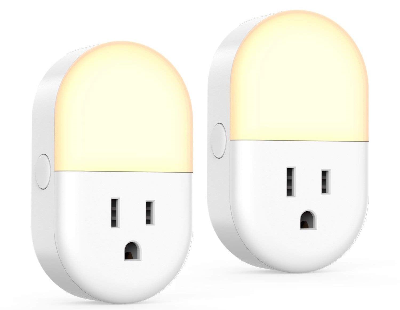 iClever IC-BS11 Smart Plug