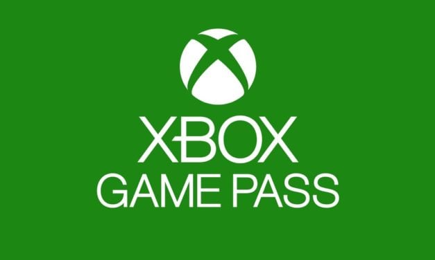 Hands On: Xbox Game Pass Android App
