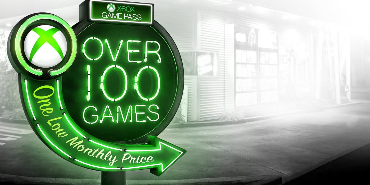 Microsoft Xbox Game Pass Deal for New Users in August