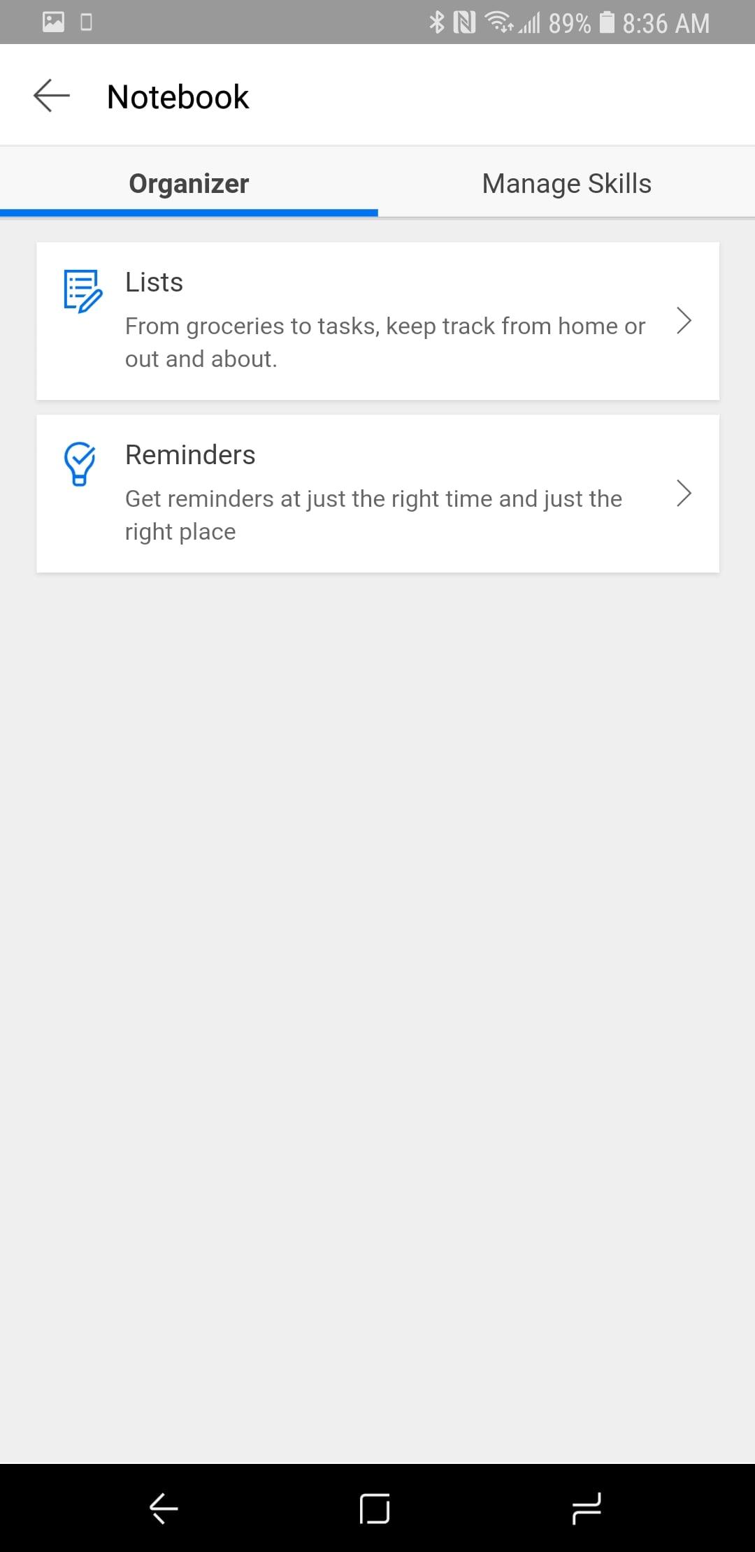 Screenshot_20181016-083603_Cortana