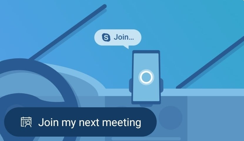 Cortana 3.0 Beta Available for Android & iOS Users