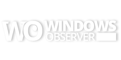 WindowsObserver.com