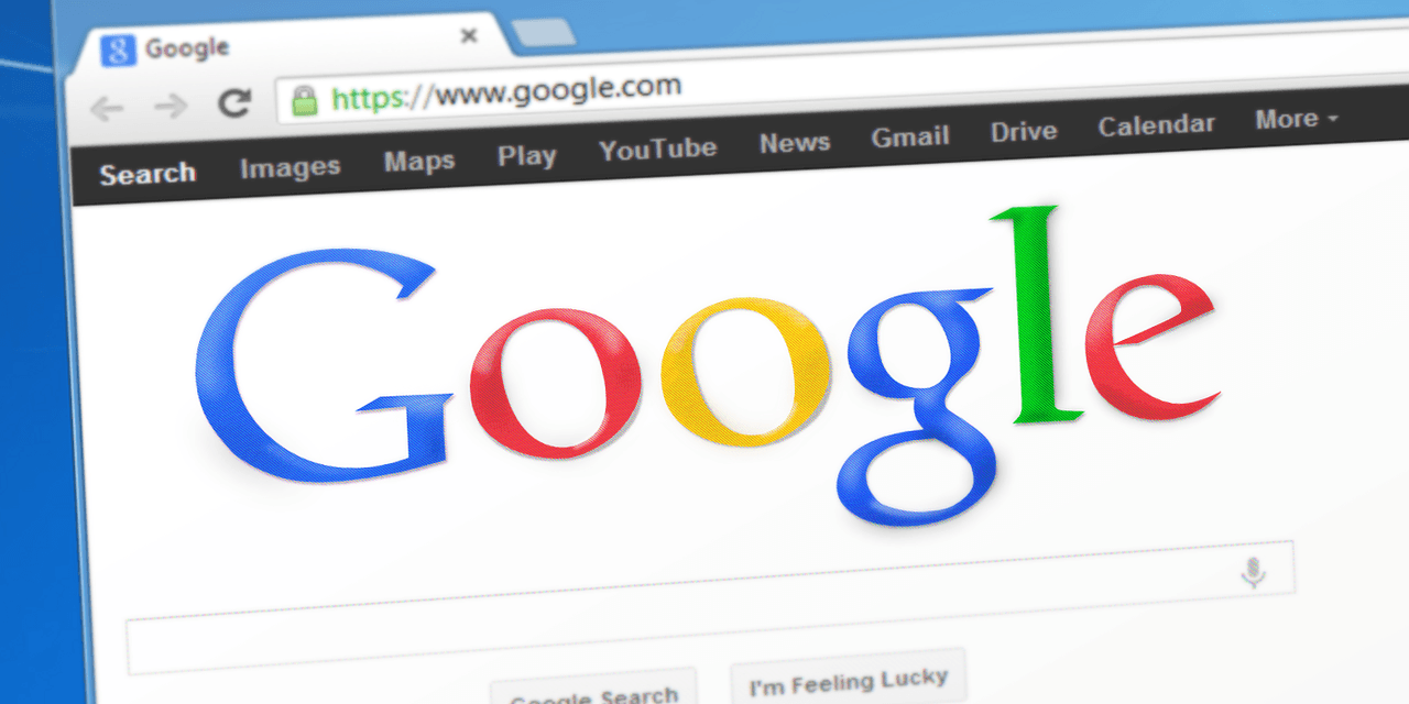 How To: Delete Your Google+ Profile