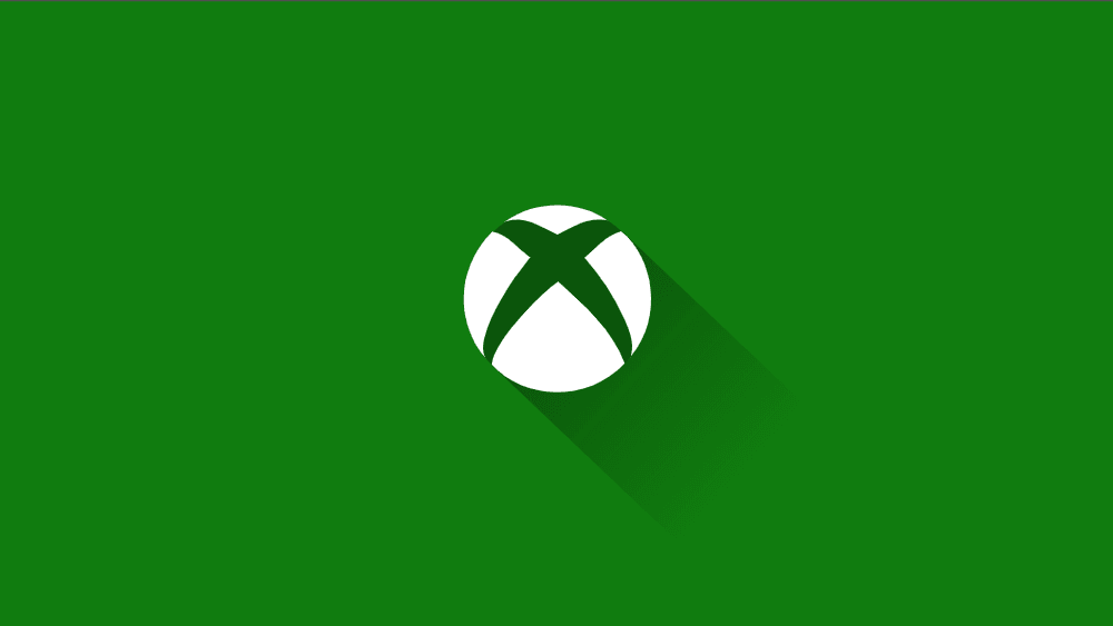 Xbox App (Beta) and Xbox Game Pass PC Games Hands On #XboxE3
