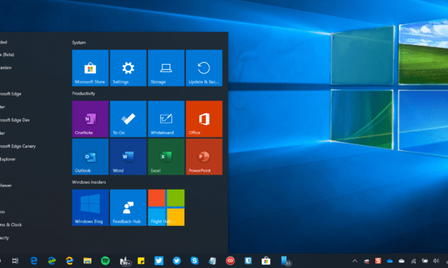 Windows 10 19H2 and 20H1 Updates and Details – 04 July 2019