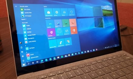 Windows 10 Version 2004 Build 19033 Released for Fast and Slow Ring