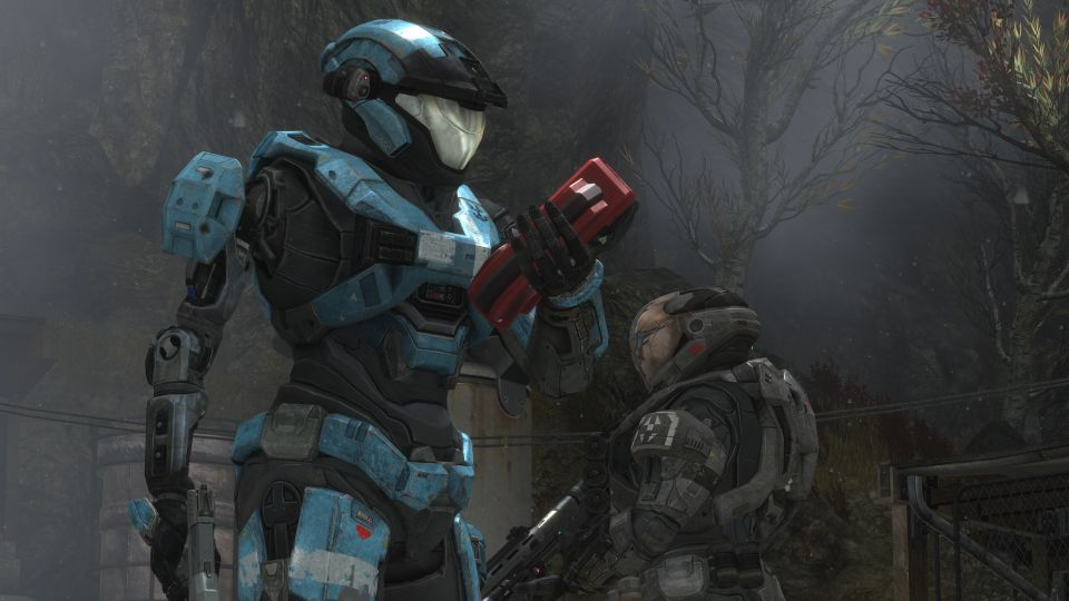 Halo-Master-Chief-Collection-2019_Reach-Campaign_3rd-Person_01_4K