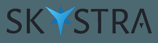 Skystra Hosting