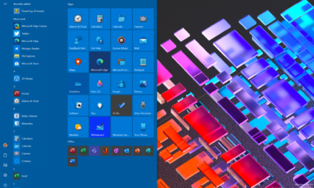 Windows 10 May 2020 Update Released