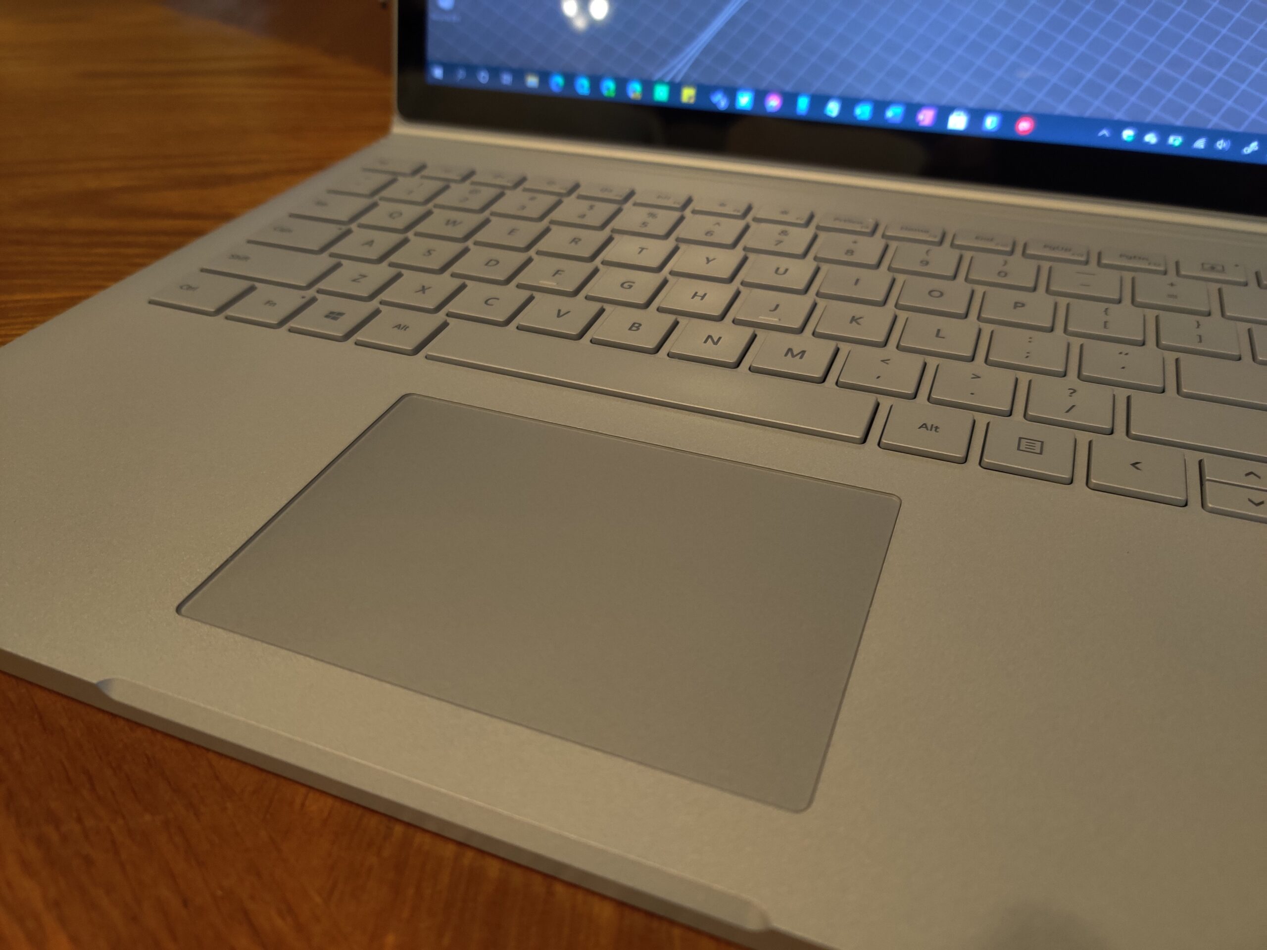 Surface Book 3 Product Shot