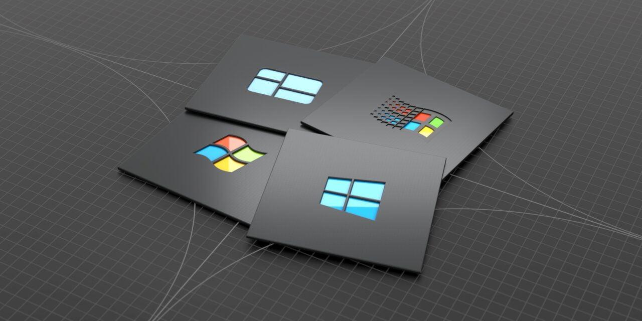 #WindowsInsiders Channel Updates – October 2020