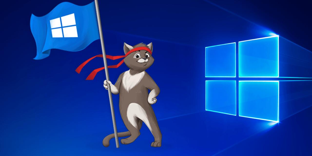 #WindowsInsiders Channel Update – January 2021