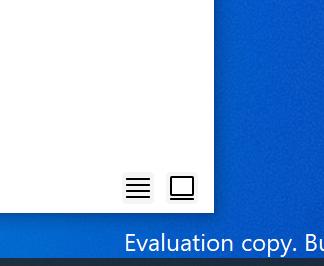 Windows 10 Build 21343 File Explorer Icon Overhaul