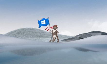 #WindowsInsiders Channel Update – April 2021