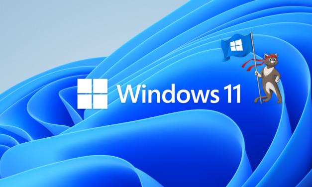 #WindowsInsiders Channel Update – June 2021