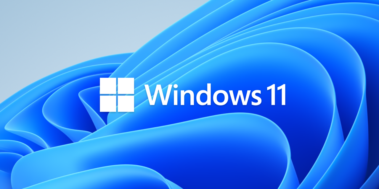 Windows 11 Wallpaper Downloads