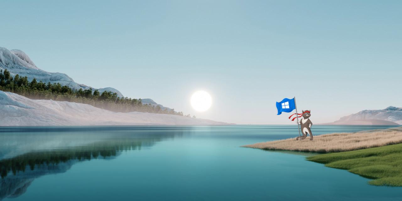 #WindowsInsiders Channel Update – July 2021