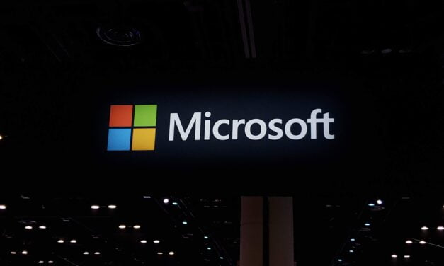 The Journey to Microsoft: Hired to First Day